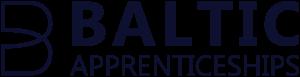 Baltic AV apprenticeship