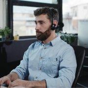 ADXBA IT support desk engineer recruitment